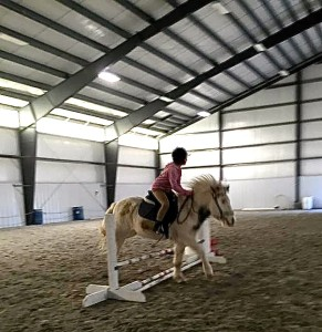 Fridays - Homeschool Riders Group @ Pepper Hill Farm | South Thomaston | Maine | United States