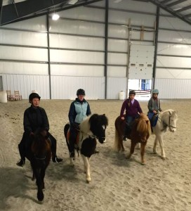 30 or 60 Minute Private Lessons Available @ Pepper Hill Farm   South Thomaston   Maine   United States